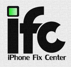 iPhone Fix Center 戸田店