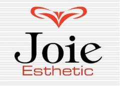 TOTAL BEAUTYエステティックサロンJoie